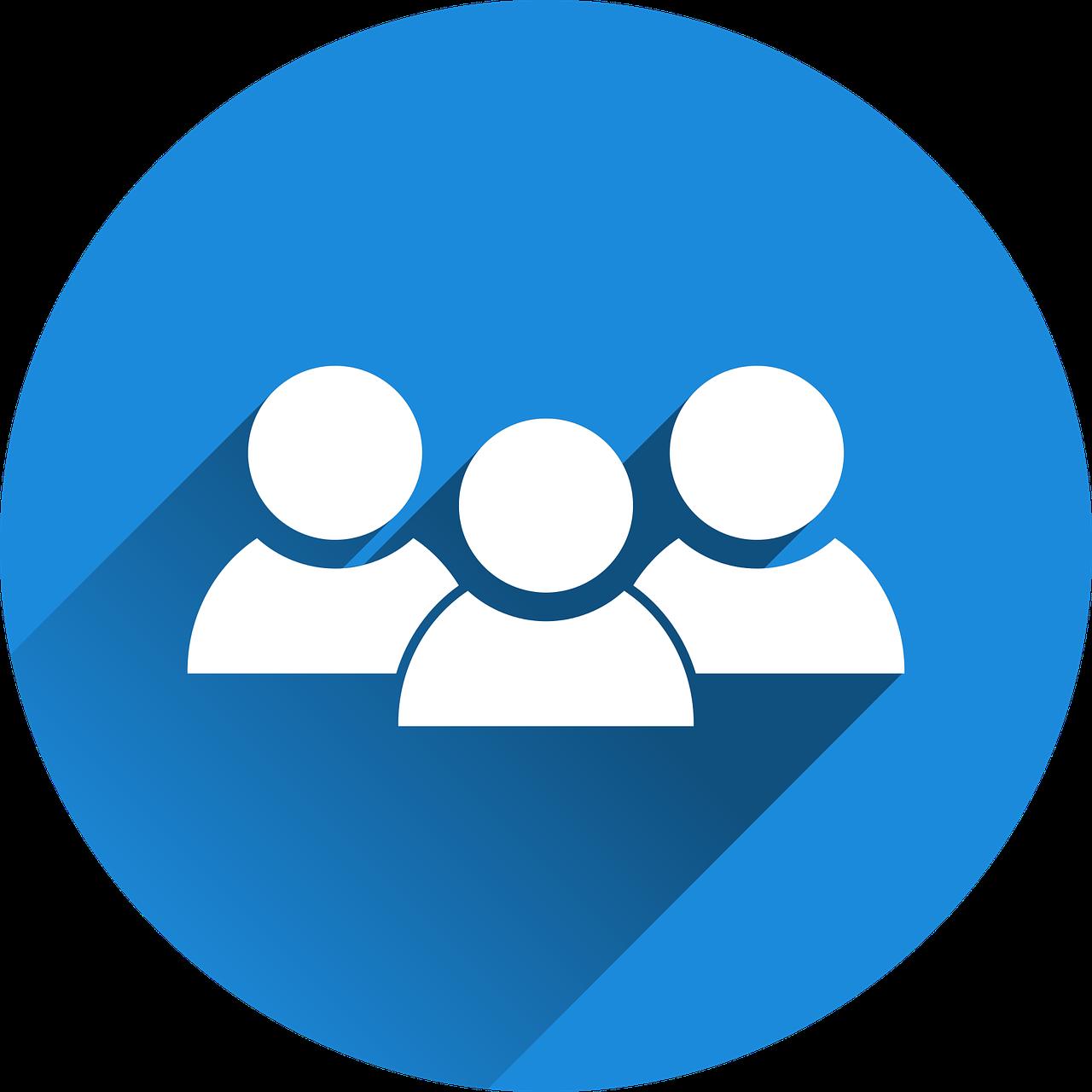 group, together, teamwork