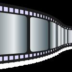 film, cinema, movie
